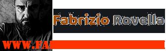 Fabrizio Rovella