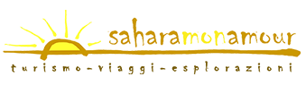saharamonamour